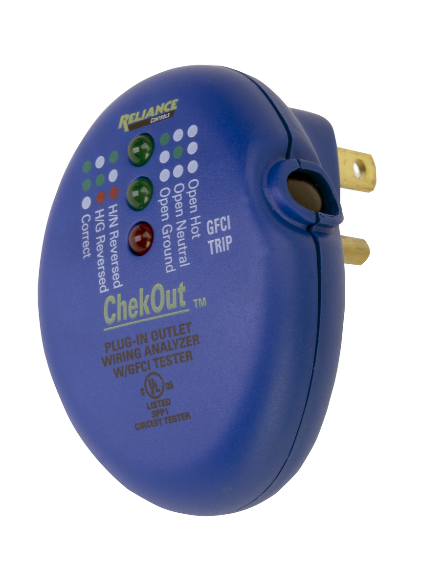 Newsroom Reliance Controls Corporation Wiring Sub Panel For Generator Chekout