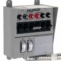 31406c Pro Tran Reliance Controls Corporation